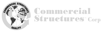 Commercial Structures Corp. - Commercial Modular Buildings & Prefabricated Structures