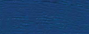 aluminum siding color option: heron blue embossed