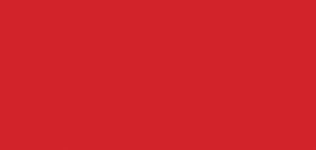 steel color option: crimson