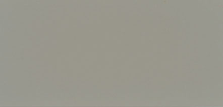 steel color option: taupe