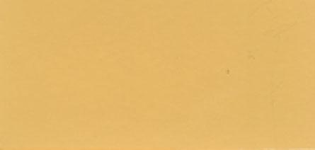 steel color option: gold (29 ga. only)