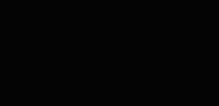 steel color option: black (29 ga. only)