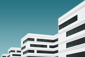 modular medical buildings